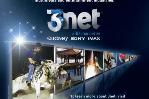 3net Ad