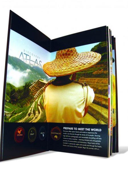 Atlas_PressKit_SPRDS_China Rice field