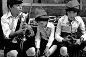 Catalan musicians_LR